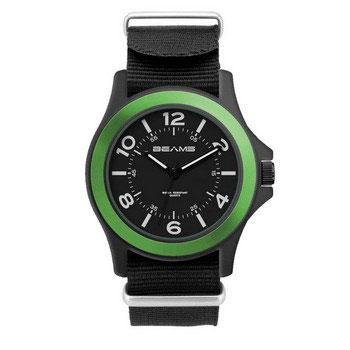 w5026blg_watch_green.jpg