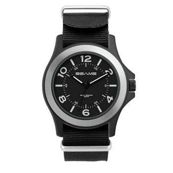w5026bsv_watch_silver_1.jpg