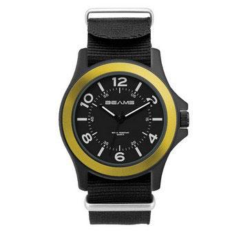 w5026byl_watch_yellow.jpg