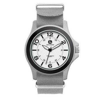 w5026msbk_watch_black_1.jpg