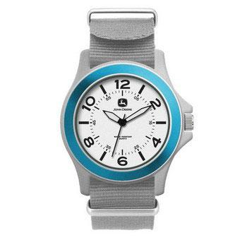 w5026msbl_watch_blue.jpg