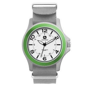 w5026msgn_watch_green.jpg