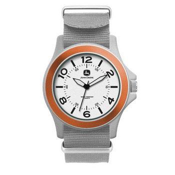 w5026msor_watch_orange.jpg