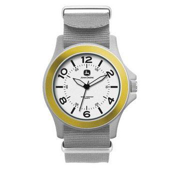 w5026msyl_watch_yellow.jpg