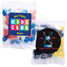 Corporate Mini Jelly Beans