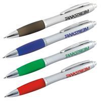 Impression Pen