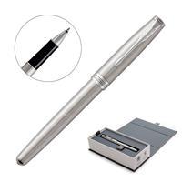 Parker Sonnet Metal Rollerball Pen