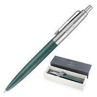 Parker Jotter XL Metal Ballpoint Pen