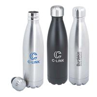 Venice 500ml Vacuum Flask