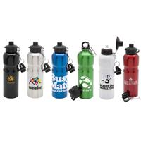 Sprint S/S Water Bottle