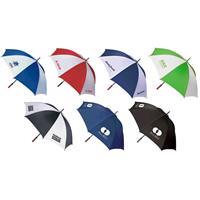 Golf Umbrella, 30""