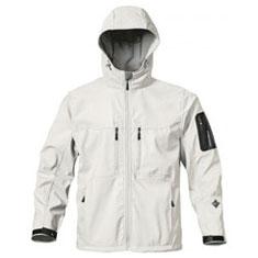 Epsilon H2Xtreme Shell Stormtech Jacket-Mens