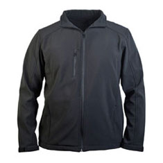 The Softshell Jacket-Mens