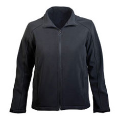 The Softshell Jacket-Ladies