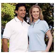 Centennial Plus Polo-Mens