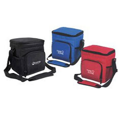 Cruiser Waterproof Cooler
