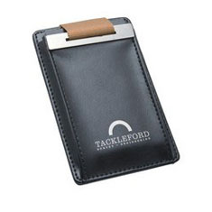 Geneva Card Holder