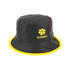 Handi-Hat, INDENT