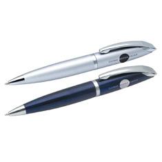 Solaris Pen