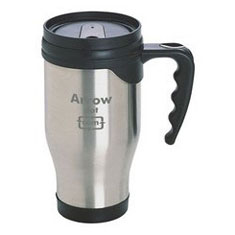 Sorrento Travel Mug