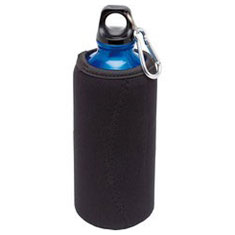 Neo Bottle Pouch, Small