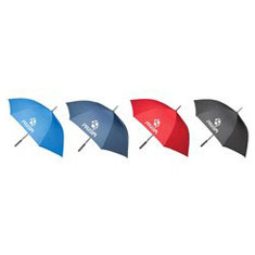 "Manhattan 26"" Auto Umbrella"