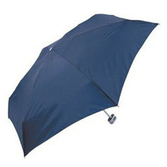 U6801 - Micro Traveller Umbrella