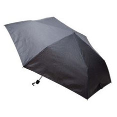 U6900 - Compact Traveller Umbrella