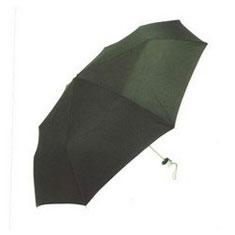 Mini Fold-up Umbrella