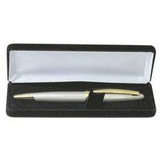 Velvet Deluxe Gift Box-For pens